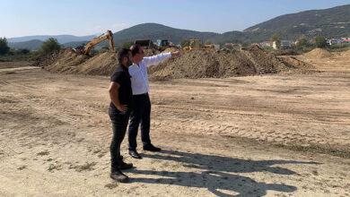 Photo of Δήμος Παγγαίου: Όχι στην πώληση της Αλάνας χωρίς τουριστική προοπτική