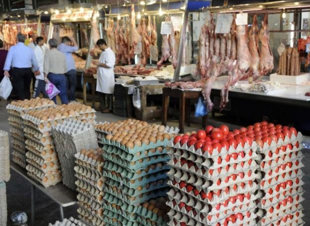 Photo of Ενημέρωση καταναλωτών ενόψει του Πάσχα
