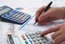 Photo of Δώστε μας χρόνο να ενημερωθούμε για τα μέτρα στήριξης των επιχειρήσεων