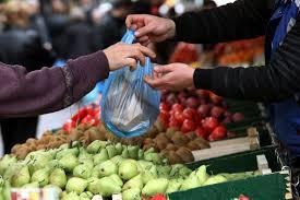 Photo of Επαναλειτουργία υπαίθριων λαϊκών αγορών του Δήμου Θάσου