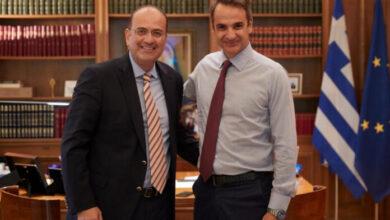 Photo of Ο Μητσοτάκης αποκατέστησε την σχέση εμπιστοσύνης πολιτών – πολιτικών